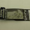Grip 6 Belt Buckle - mountain - standard