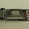 Grip 6 Belt Buckle - california-flag - standard