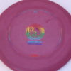 Pa3 - Spectrum 350G - Limited Run of 300 - rainbow - 171g - 170-8g - super-flat - pretty-stiff