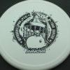 Pig - Pro - Ricky Wysocki Tour Series - white - black - 170g - 169-9g - pretty-domey - pretty-stiff