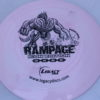 Rampage - Swirly Icon - black - 174g - 174-7g - neutral - somewhat-stiff