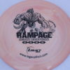 Rampage - Swirly Icon - black - 174g - 174-7g - neutral - neutral