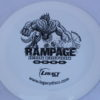 Rampage - Swirly Icon - black - 174g - 173-8g - somewhat-domey - neutral