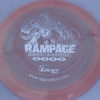 Rampage - Swirly Icon - silver - 3619 - 166-6g - neutral - somewhat-gummy