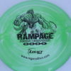 Rampage - Swirly Icon - black - 174g - 174-7g - somewhat-domey - neutral