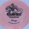 Rampage - Swirly Icon - black - 174g - 174-6g - somewhat-domey - somewhat-gummy