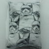 WhyDry Chalk Bags - storm-trooper