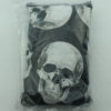 WhyDry Chalk Bags - skull