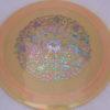 X3 - 500 Spectrum - Catrina Allen Signature Series - oil-slick - 173g - 173-5g - super-domey - somewhat-stiff