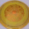 X3 - 500 Spectrum - Catrina Allen Signature Series - bronze - 173g - 173-7g - somewhat-domey - somewhat-stiff
