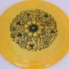 X3 - 500 Spectrum - Catrina Allen Signature Series - black - 174g - 173-7g - somewhat-domey - somewhat-stiff