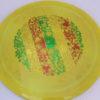 X3 - 500 Spectrum - Catrina Allen Signature Series - rainbow-rasta - 174g - 174-9g - somewhat-domey - somewhat-stiff