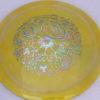 X3 - 500 Spectrum - Catrina Allen Signature Series - oil-slick - 172g - 172-7g - pretty-domey - somewhat-stiff
