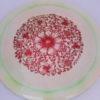 X3 - 500 Spectrum - Catrina Allen Signature Series - red - 173g - 174-8g - pretty-domey - somewhat-stiff