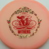 Gator - Glow Champion - Scott Withers - glow-light-pink - glow-champion - gold-smoke - red - 175g - 175-0g - somewhat-puddle-top - neutral