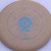 Pa3 - Spectrum 350G - Limited Run of 300 - light-blue - 170g - 169-2g - super-flat - pretty-stiff