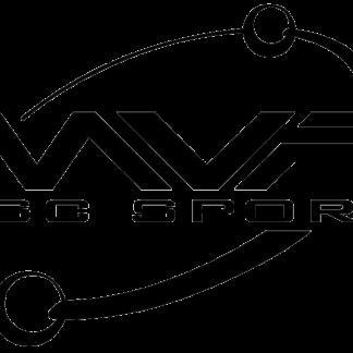 MVP Mystery Box Logo