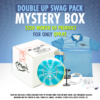 Mystery Box - MVP - double-up-swag-pack-mystery-box - 2xl