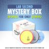 Mystery Box - MVP - lab-second-mystery-box - 4471