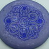 Squall - Granite - OTB Exclusive - blue-fracture - 177g-2 - 177-6g - pretty-flat - neutral