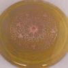 X3 - 500 Spectrum - Catrina Allen Signature Series - gold - 173g - 173-5g - somewhat-domey - somewhat-stiff