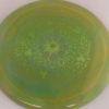 X3 - 500 Spectrum - Catrina Allen Signature Series - light-green - 173g - 173-8g - somewhat-domey - somewhat-stiff
