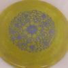 X3 - 500 Spectrum - Catrina Allen Signature Series - light-purple - 174g - 176-6g - neutral - somewhat-stiff