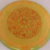 X3 - 500 Spectrum - Catrina Allen Signature Series - bronze - 171g - 172-3g - somewhat-domey - somewhat-stiff