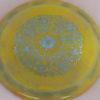 X3 - 500 Spectrum - Catrina Allen Signature Series - light-blue - 174g - 175-8g - somewhat-domey - somewhat-stiff