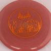 PA1 - 400 Spectrum - Seppo Paju - bronze - 173g - 172-9g - super-flat - pretty-gummy