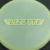 Eagle and Simon stamp - (MD3, MD4, DDx) - md4 - glow - glow-cline - gold - 180g - 180-8g - neutral - neutral