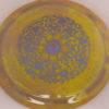 X3 - 500 Spectrum - Catrina Allen Signature Series - light-purple - 172g - 173-3g - somewhat-domey - somewhat-stiff
