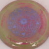 X3 - 500 Spectrum - Catrina Allen Signature Series - light-purple - 173g - 174-2g - somewhat-domey - somewhat-stiff