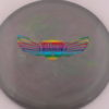 FD - Swirly S-Line - rainbow - 175g - 174-6g - neutral - neutral