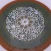 X3 - 500 Spectrum - Catrina Allen Signature Series - silver - 173g - 173-9g - pretty-domey - somewhat-stiff