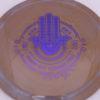 H2 V2 - 750 Spectrum - Kevin Jones - blue-fracture - 175g - 174-9g - neutral - pretty-stiff