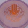 H2 V2 - 750 Spectrum - Kevin Jones - bronze - 171g - 172-2g - neutral - somewhat-stiff