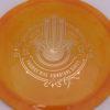 H2 V2 - 750 Spectrum - Kevin Jones - silver - 171g - 172-3g - neutral - somewhat-stiff