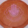 H2 V2 - 750 Spectrum - Kevin Jones - light-pink - 170g - 171-1g - somewhat-flat - neutral