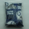 WhyDry Chalk Bags - colts
