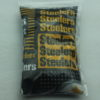 WhyDry Chalk Bags - steelers