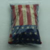 WhyDry Chalk Bags - american-flag