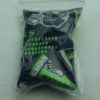 WhyDry Chalk Bags - seahawks