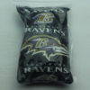 WhyDry Chalk Bags - ravens