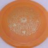 X3 - 500 Spectrum - Catrina Allen Signature Series - gold - 174g - 174-6g - pretty-domey - somewhat-stiff
