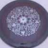X3 - 500 Spectrum - Catrina Allen Signature Series - gray - 173g - 173-8g - pretty-domey - somewhat-stiff
