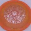 X3 - 500 Spectrum - Catrina Allen Signature Series - light-gold - 173g - 173-9g - pretty-domey - somewhat-stiff