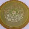 X3 - 500 Spectrum - Catrina Allen Signature Series - gold - 173g - 173-5g - pretty-domey - somewhat-stiff