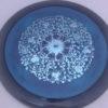 X3 - 500 Spectrum - Catrina Allen Signature Series - light-blue - 172g - 172-6g - pretty-domey - somewhat-stiff