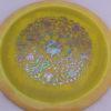 X3 - 500 Spectrum - Catrina Allen Signature Series - oil-slick - 174g - 174-7g - pretty-domey - somewhat-stiff